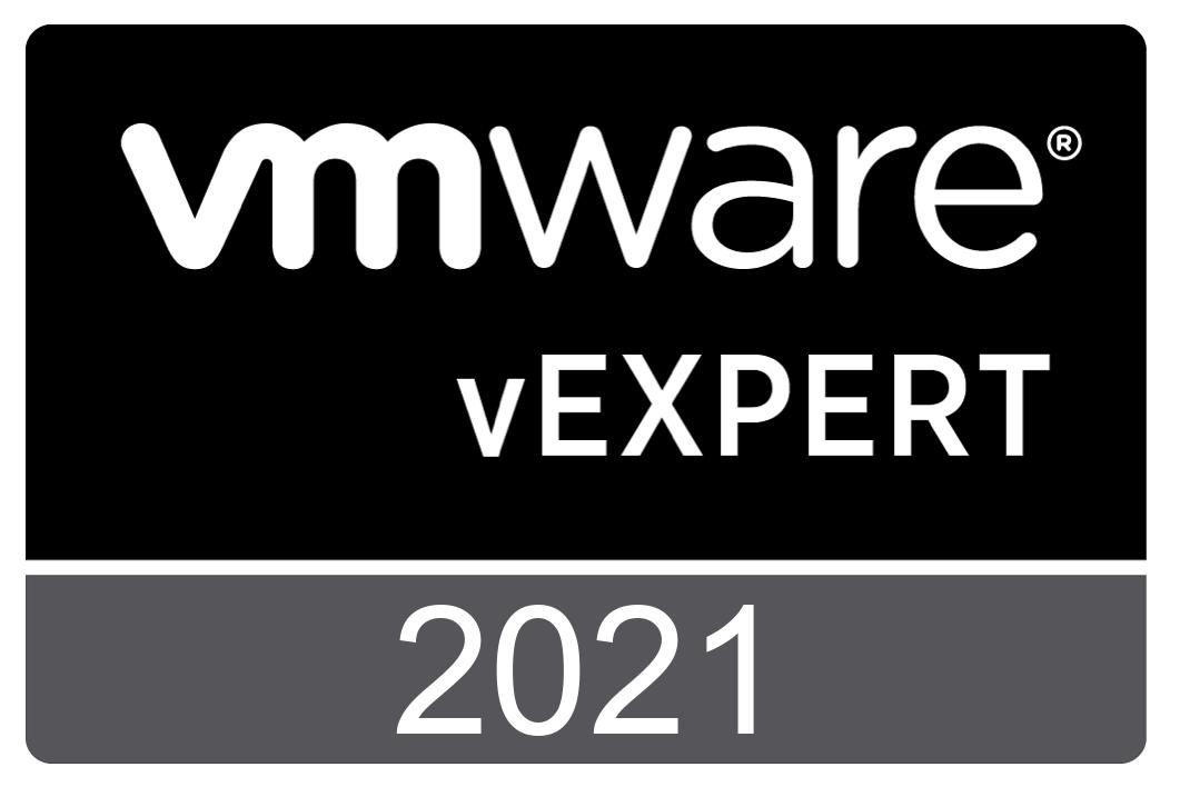 VMUG Virtual en Español 2021
